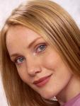 Похлебаева Ульяна