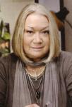 Полякова Людмила