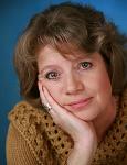 Пулина Ирина