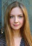 Радевич Елена