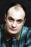 Разумовский Михаил