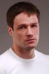 Ратомский Дмитрий