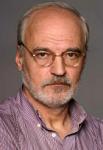 Ремизов Михаил