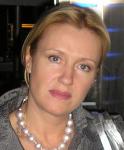 Розанова Ирина