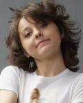 Рубцова Валентина