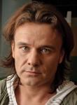 Рудаков Иван