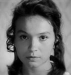 Рычагова Наталья