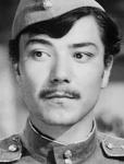 Сагдуллаев Рустам