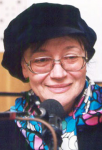 Санаева Елена