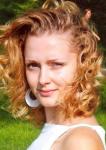 Сарегина Алиса