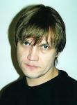 Саюталин Александр