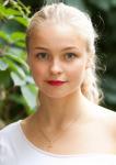 Шилова Елена