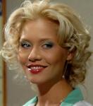 Семина Ольга