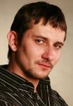 Серов-Останкинский Александр