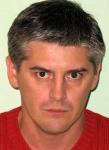 Шанаурин Вадим