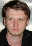 Щеглов Сергей