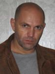 Шевченко Борис