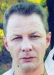 Шевченко Дмитрий