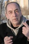 Шкловский Олег
