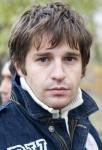 Скотников Александр