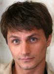 Славский Евгений