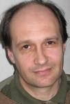 Слесарев Михаил