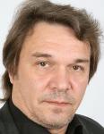 Солоницын Сергей