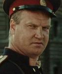 Степанов Виктор