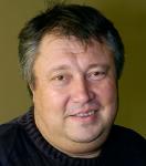 Степанченко Сергей