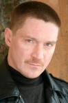 Стёпин Александр