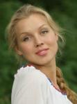 Стрелецкая Ольга