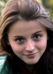 Суркова Ксения