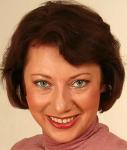 Свибильская Светлана