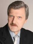 Ташлыков Владимир