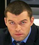 Тесля-Герасимов Георгий