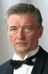 Тезов Сергей