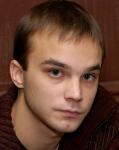 Чадов Андрей