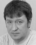 Черневич Игорь