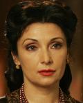 Чернявская Наталья