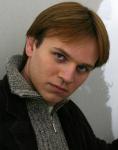 Вальц Андрей