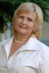 Варецкая (Загородняя) Светлана