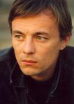 Васильков Олег