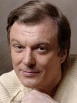 Васильев Юрий (II)