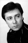 Вавилов Олег