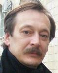 Ветров Владислав