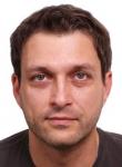 Воловенко Евгений