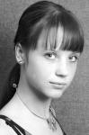 Воробьева Полина