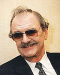 Яковлев Юрий