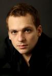 Янин Алексей