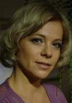 Яновская Анна
